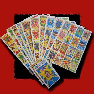loteria-de-juguetes-tradicionales